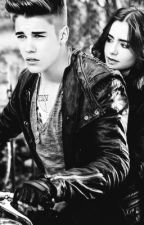 Secret Identity - A JUSTIN BIEBER FANFICTION by kfollower97