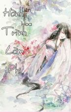 ( XK - CĐ )Hành Trình Làm Phi - Liên Ái Hoa by LienAiHoa