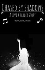 Venetian Masks & Microphones {AU! Levi X reader sequel to 'Teach me'} by musicandanime_nerd