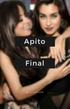Apito Final (Intersexual) by cyrus1235