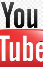 YouTube RolePlay!!! by TheGreenFirePhoenix