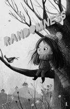 Randomness by LSChin