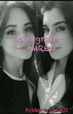Instagram-CAMREN by Mine_is_Lauren20