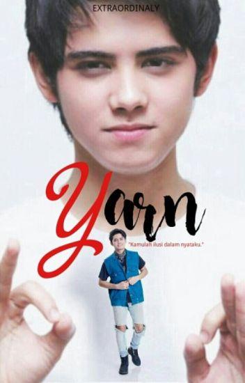 YARN [A.S]