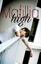 Mafillia High [ ° AU roleplay ] by MafilliaHighRP