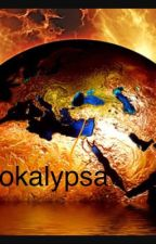 Apokalypsa by Terkunka