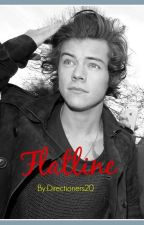 Flatline by Directioners20