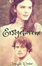 Erstgeborene OUTLANDER by _QueenAmanda_