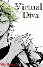Virtual Diva [AdriNath] by Dizay28
