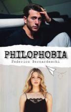 Philofobia | Federico Bernardeschi by FediesXx