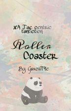 Roller Coaster.(VXBTS) by ItsyoTaezu
