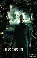 Ten povrchní/ Draco Malfoy(Dramione) - FF by heyyou_kissme