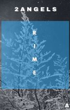 [Shortfic][VKook] RIME by 2Angels_Fanfic