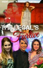 Legal's Furtive by viceryllexxxx
