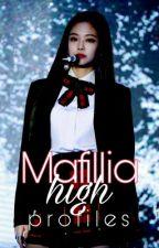 Mafillia High Profiles by MafilliaHighRP
