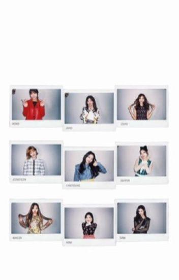 Đọc Truyện Sủng Vật Này Là Của Đại Tiểu Thư [ Edit ] [ Minayeon ] - TruyenFun.Com