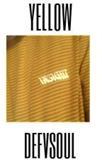 yellow ;; ijb+cyj by DEFVSOUL