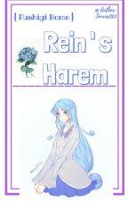 Rein Harem 's by Taurus1103