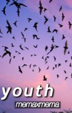 youth by memaxmema