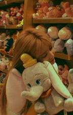 [Fan Fic] 5 Tháng Để Yêu (SsoKyul) by ssokyul_minyeon2k4