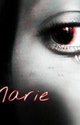 Marie by Kariberri