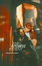 [Slow Update] The Psychotic Patient  by ChemIppie_