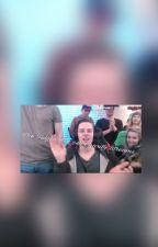 Jowi OS~Die Folgen des 24h Charity streams  by Unbekannt_79