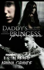 Daddy's Princess by abiisme