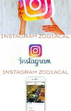 instagram zodiacal📱 by Valjuse04