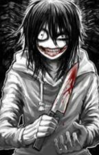 Is Jeff The Killer Real Or Fake?  by killerslust