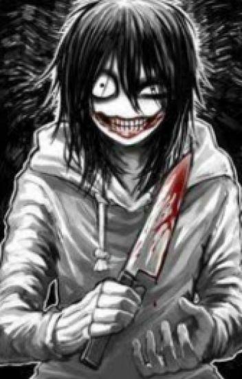 is jeff the killer real or fake  - killerslust