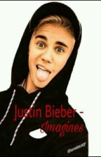 Imagines Justin Bieber by Mrs-Malik69