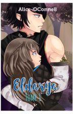 Eldarya SAISON 1 by StitchStitch2