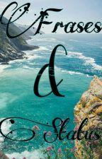 Frases&Status by Karol_Estacio