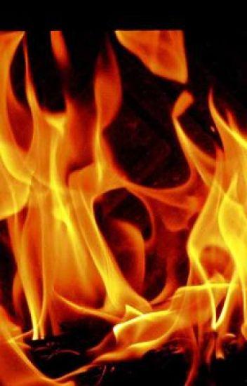 The Burning.