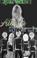 Operation: Atama Search by minhyuked_