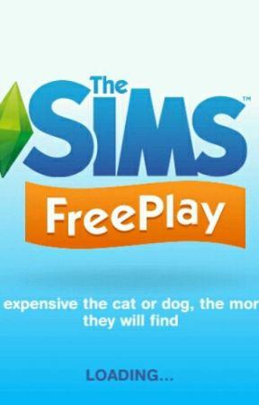 Sims Freeplay Tips And Tricks Hobbies Wattpad