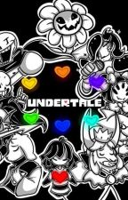 Undertale Ship Opinions by TheReturnOfTurtle