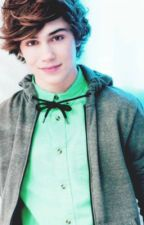 90 Días. -George Shelley. by horanftshelley