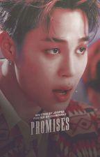 Promises » BTS « by equuleus-