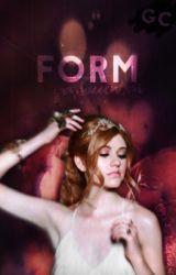 FORM by graphiccentral