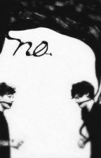 But you promised(Larry Stylinson) by tswizzleedle