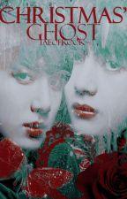 Christmas' Ghost ✧ KookV. [1Shot] by taeofkook