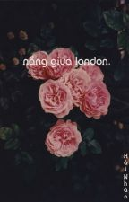[Fanfic] [TWICE] [Minayeon] Nắng giữa London by Meese19