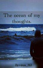 Океан Моих Мыслей by virus_312