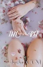 The bet. (Bts boyxboy) by cheecheeBOOM