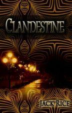 Clandestine by jackrice