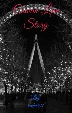 corey fogelmanis and rowan blanchard love story by neda901
