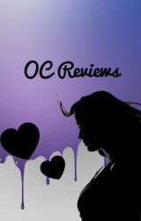 OC Reviews by ocrreviews