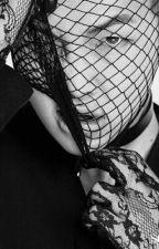 QUẦN TẤT LƯỚI~ [NAMGI] [H] [ONESHOT] by lizzz13